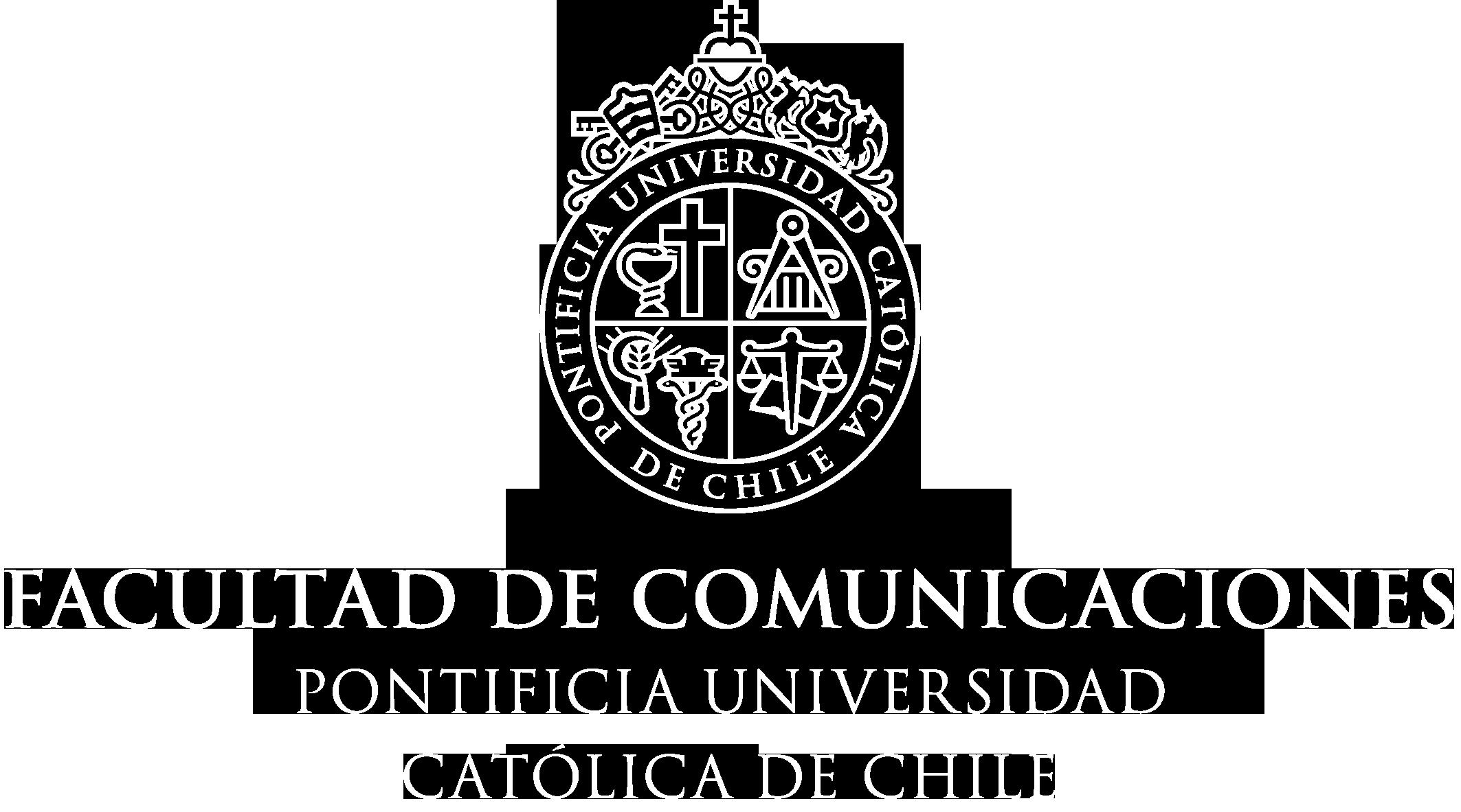Fac. Comunicaciones TRAZ-15