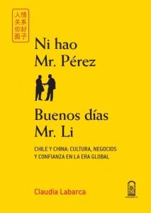 Ficha-Ni-hao-Mr.-Pérez..